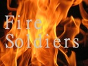 TheFireSoldiers