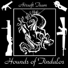 Hounds of Tindalos