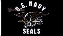 IYO NAVY SEALs