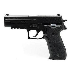 KSC P226R
