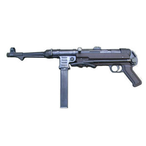 TOP MP40 SMG