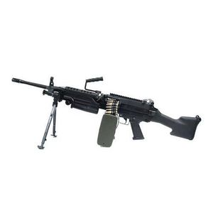 G&P Laser Product M249 Marine