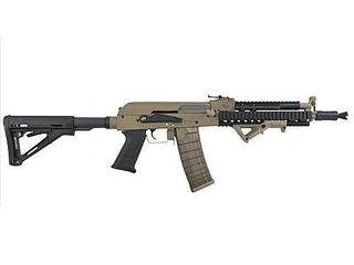 BetaProject Tactical AK